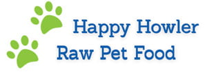 Happy Howler Raw Pet Food